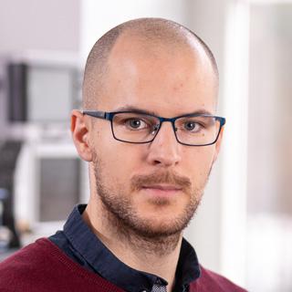 Tamás Pardy PhD –TalTech University